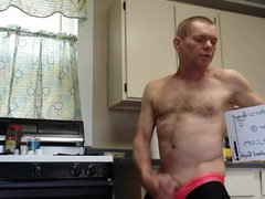 mike muters vidz dancing with  super XHAMSTER verify board