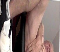 masturbating while vidz looking at  super Jiji
