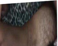hairy VS vidz hairy (bareback)