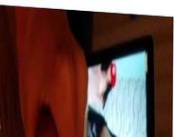 jerking to vidz webcam girl