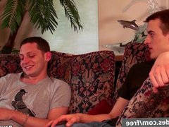 Reality Dudes vidz - Doing  super Danny - Trailer preview