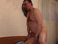 Older men vidz fucking a  super young boy