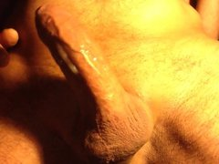 Delicious hard vidz cock big  super load of sperm for jap lady moaning