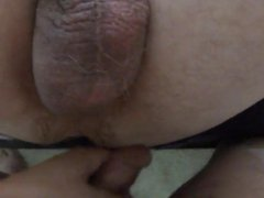 Fucking a vidz hot married  super daddy with my hard raw cock - Part II