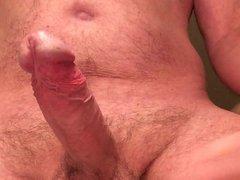 Closeup masturbation vidz 2