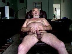 old dad vidz uncut