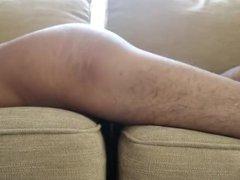 Couch humping vidz fleshlight fuck  super orgasm