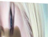 Nicole Kidman vidz 5