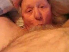 Old mature vidz grandpa sex  super with another old mature man