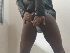 Slave Ass vidz Brazil