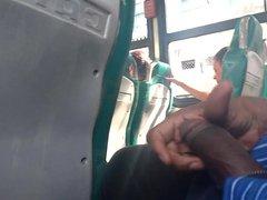 Flashing in vidz bus6