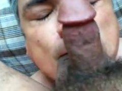 Gay blowjob, vidz rimjob, doggie  super fuck and facial