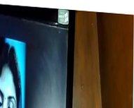 Cum Tribute vidz To Serial  super Actress Gayathri Arun ( Deepthi )