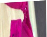 Cumming on vidz my Wifes  super Pink Maidenform bra
