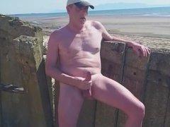 A lot vidz of wank,  super cum and old men Part 2