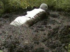 mud dress vidz 30