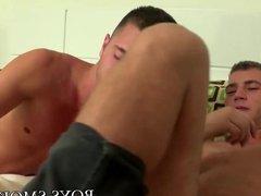 Smoking twinks vidz Alex Greene  super and JD Phoenix blow each other
