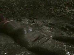 mud dress vidz 32