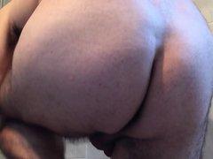 Thongs, Panties, vidz Ass and  super Cock