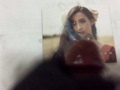 Gozada Mariana vidz Nolasco #2  super (Cum Tribute)