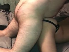chubby 3some vidz and breed
