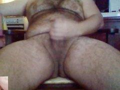 cum after vidz edging to  super hot anal porn - paja al borde y leche