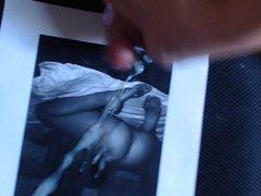 Another Tribute vidz Video for  super Jennifer