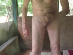 Watch me vidz masturate and  super squirt a lovely orgasm.