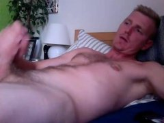 Soldier Ronnie vidz Turk Edwards  super barebacks black fuck buddy
