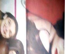 3Some with vidz Aishwarya Katrina  super and Alia