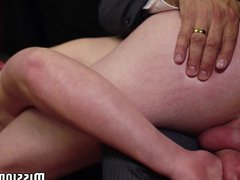 Naughty jock vidz wanks off  super while disciplined with pastor toys