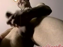 Big dick vidz senior wanking  super off and raw fucking some black ass