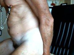 olibrius71 anal vidz play, piss  super drink, prolapsus, bizarre insert