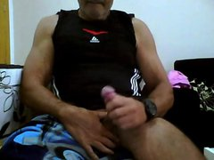 Do you vidz like this  super daddy's cream ?