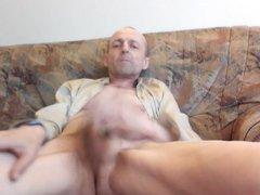 older men vidz horny having  super orgasm