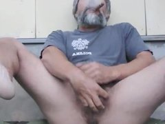 Let's fuck vidz this daddy  super together