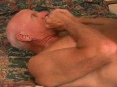 Grandpas fuck vidz in motel