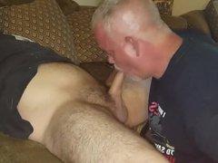 Full Service vidz Daddy