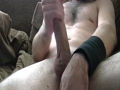 hetro test vidz prostate toy,  super masturbate, anal bate, anal toy cum