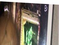 Cum and vidz spit tribute  super to hot tv Kannada Anchor Anushree