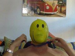 latex balloon vidz breathplay