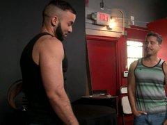 ExtraBigDicks Hairy vidz Latino Papi  super Wants Your Big Dick To Cum