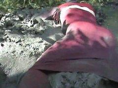 mud dress vidz 36