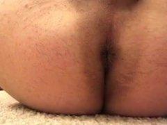 Horny young vidz guy