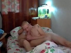 Russian amateurs vidz bareback fucking  super on poppers