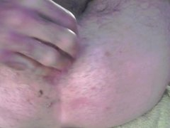 anal prolapse vidz fist cum