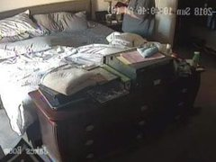 Private IP vidz Cam5