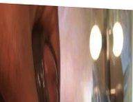 Jennifer Lawrence vidz leaked nudes  super cumtribute cumshot