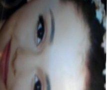 Tribute cum vidz Ariana Grande  super 2