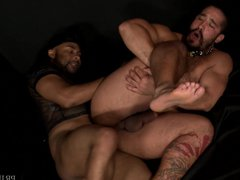 ExtraBigDicks Big vidz Dick Black  super Daddy Rough Fucks Hairy Latino
